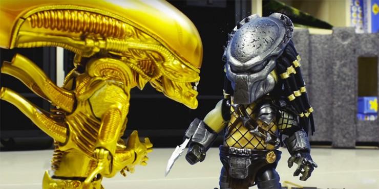 aliens-vs-predators