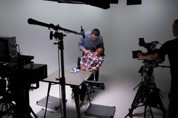 behind-the-scenes-2