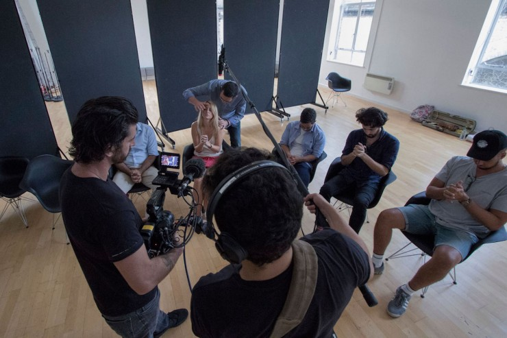 behind-the-scenes-3
