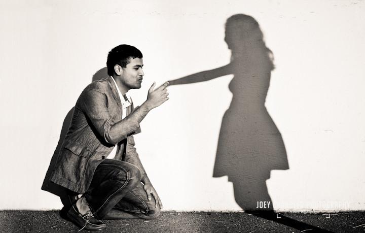 shadowplay 02.