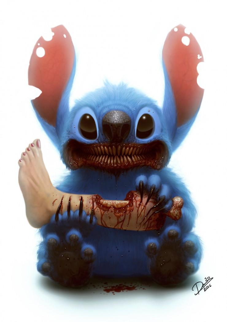 lilo_and_stitch_by_disse86-da9wa2y