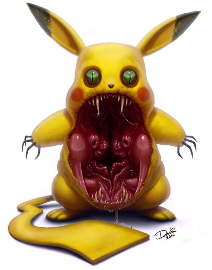 pikachu_by_disse86-daajzx2
