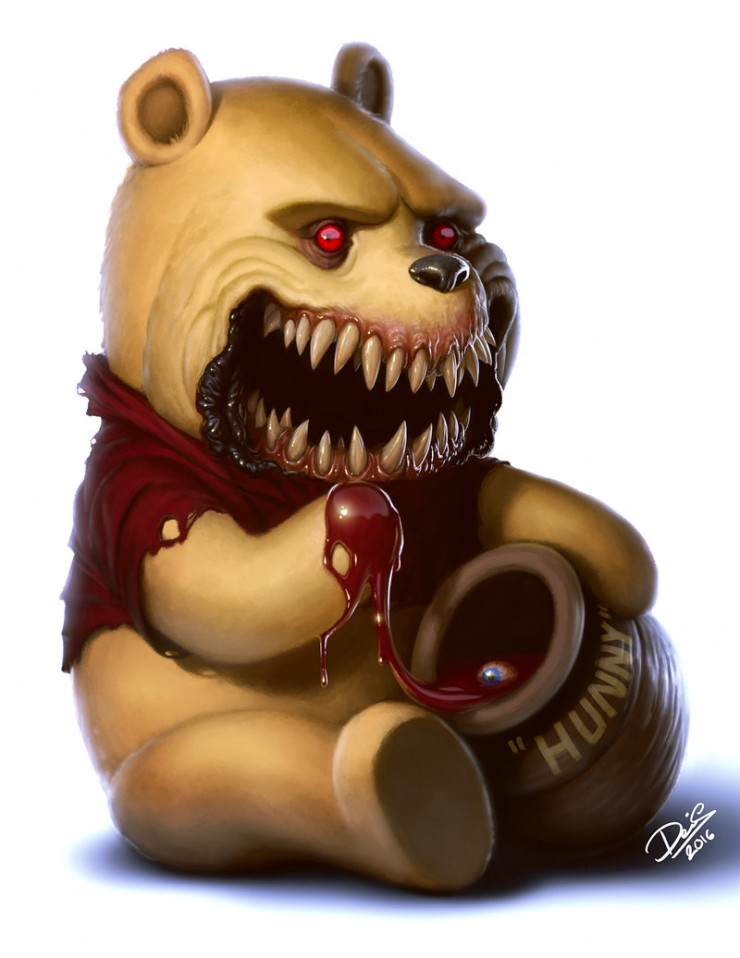 winnie_the_pooh_by_disse86-daa3pen