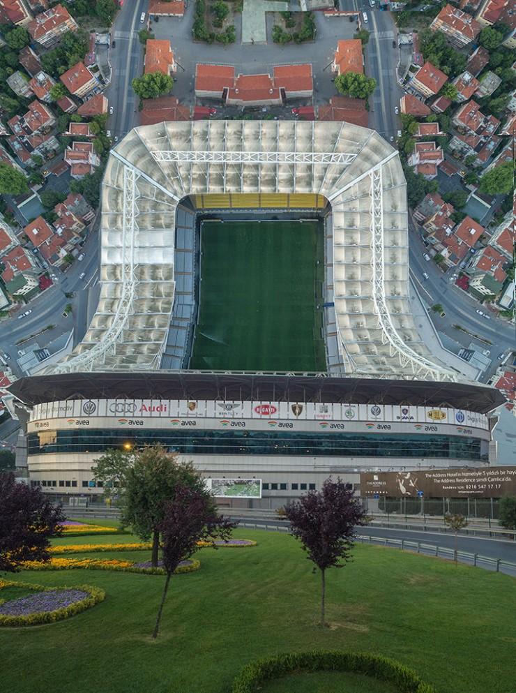 05-fenerbahce-stadium