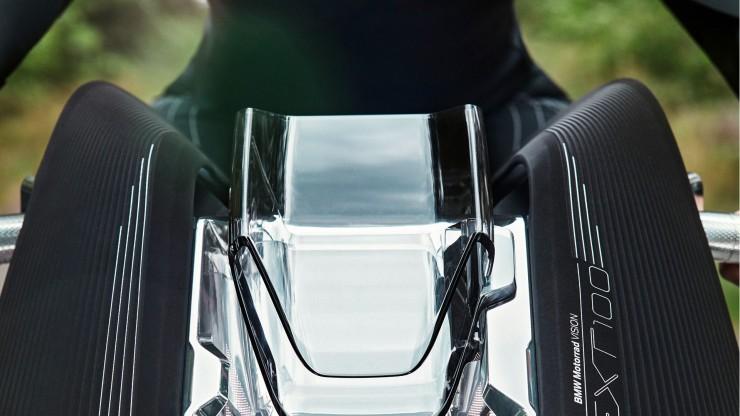 bmw motorrad vision next 100 07.