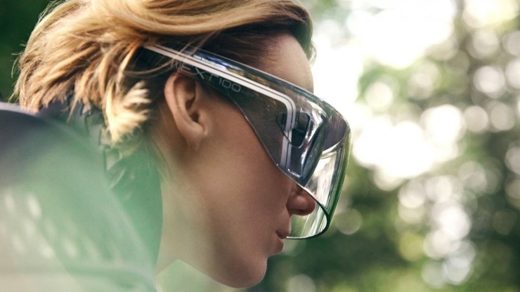 bmw motorrad vision next 100 08.
