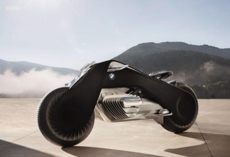 BMW-Motorrad-Vision-Next-100-12-750x514