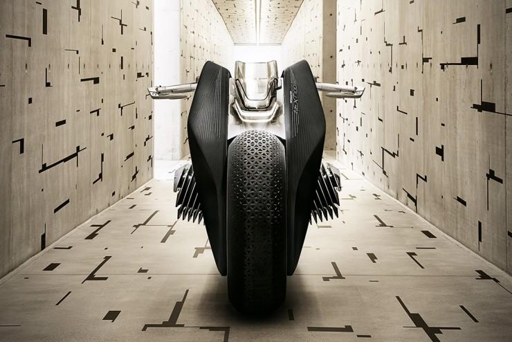 BMW-Motorrad-Vision-Next-100-Concept-Motorcycle-7