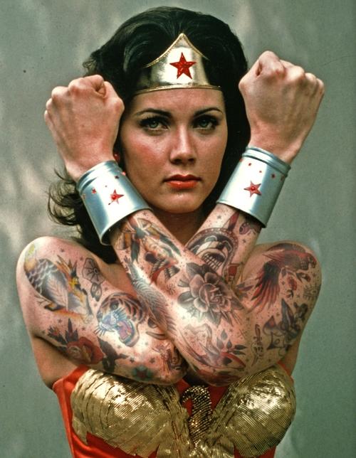 Hollywoodnt_+Wonder+Woman