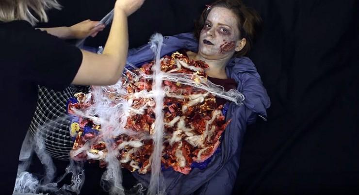 barb-costume