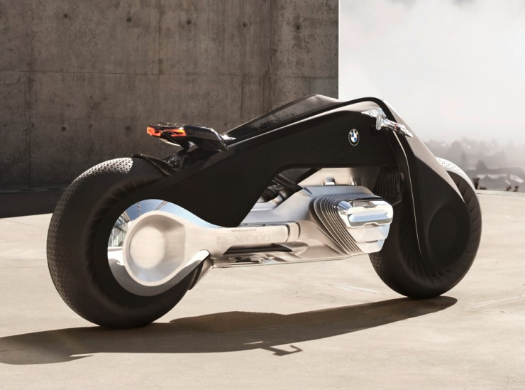 bmw_motorrad_vision_next_100_2