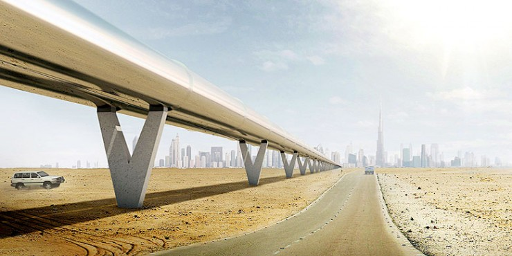 Dubai-Will-Get-The-Worlds-First-Passenger-Based-Hyperloop-System-And-It-Will-Look-Like-This