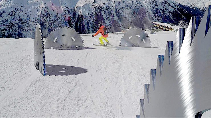 This-Is-The-Most-Dangerous-(and-CGI-laden)-Ski-Run-In-The-World