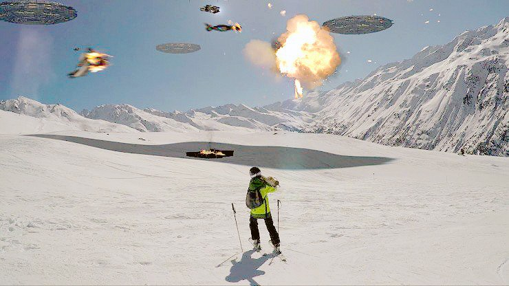 This-Is-The-Most-Dangerous-(and-CGI-laden)-Ski-Run-In-The-World4