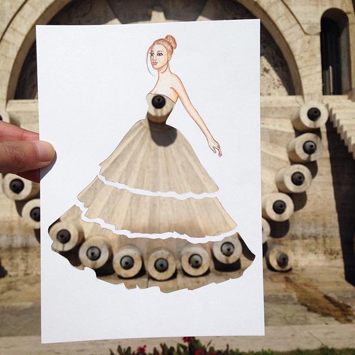 paper-cutout-art-fashion-dresses-edgar-artis-48__700