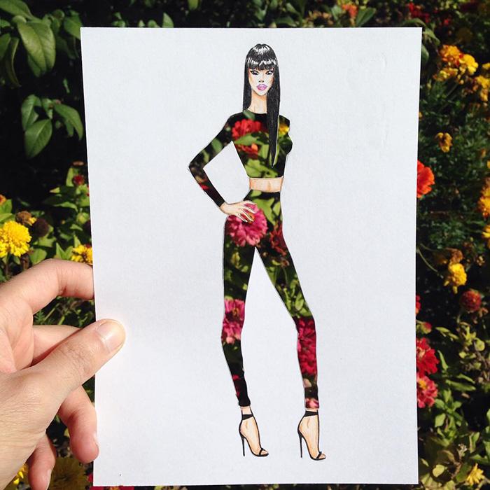 paper-cutout-art-fashion-dresses-edgar-artis-54__700