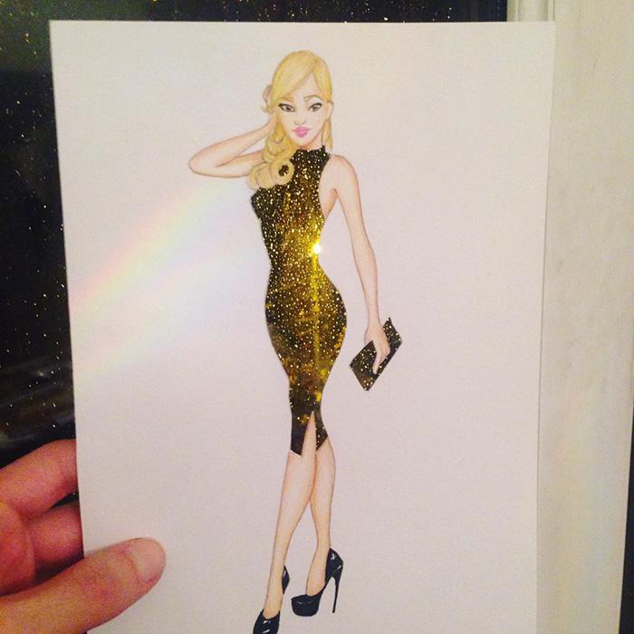 paper-cutout-art-fashion-dresses-edgar-artis-70__700