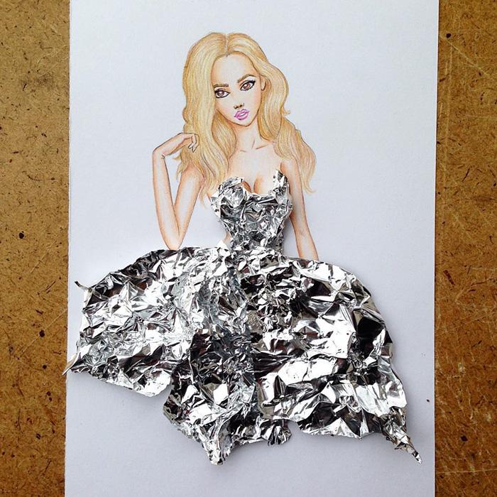 paper-cutout-art-fashion-dresses-edgar-artis-72__700