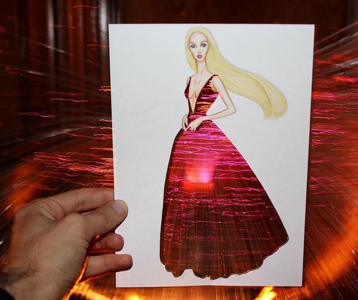 paper-cutout-art-fashion-dresses-edgar-artis-74__700