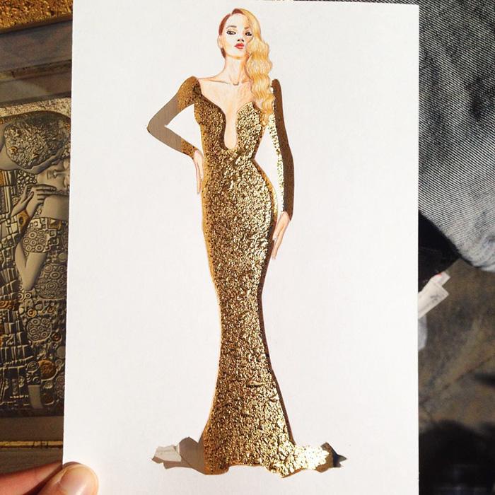 paper-cutout-art-fashion-dresses-edgar-artis-77__700