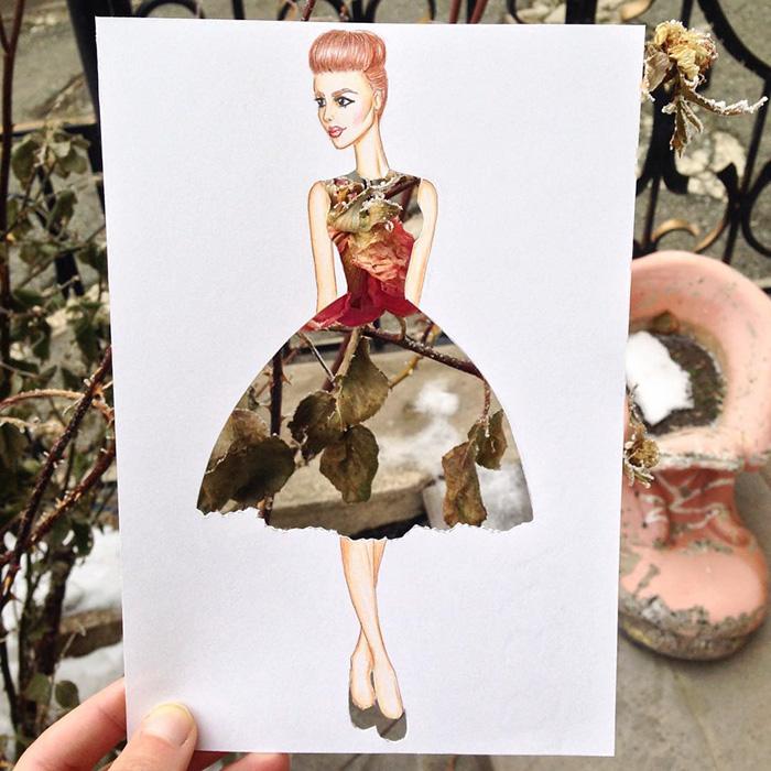 paper-cutout-art-fashion-dresses-edgar-artis-80__700