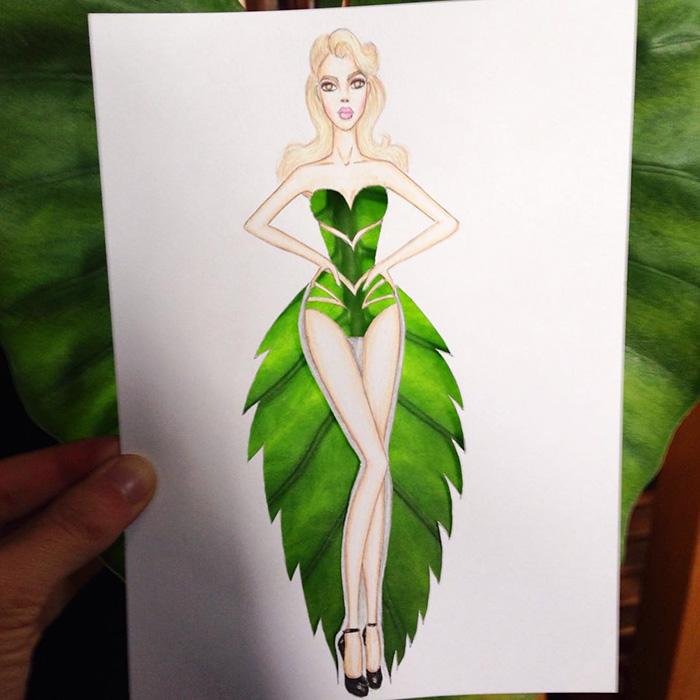 paper-cutout-art-fashion-dresses-edgar-artis-82__700
