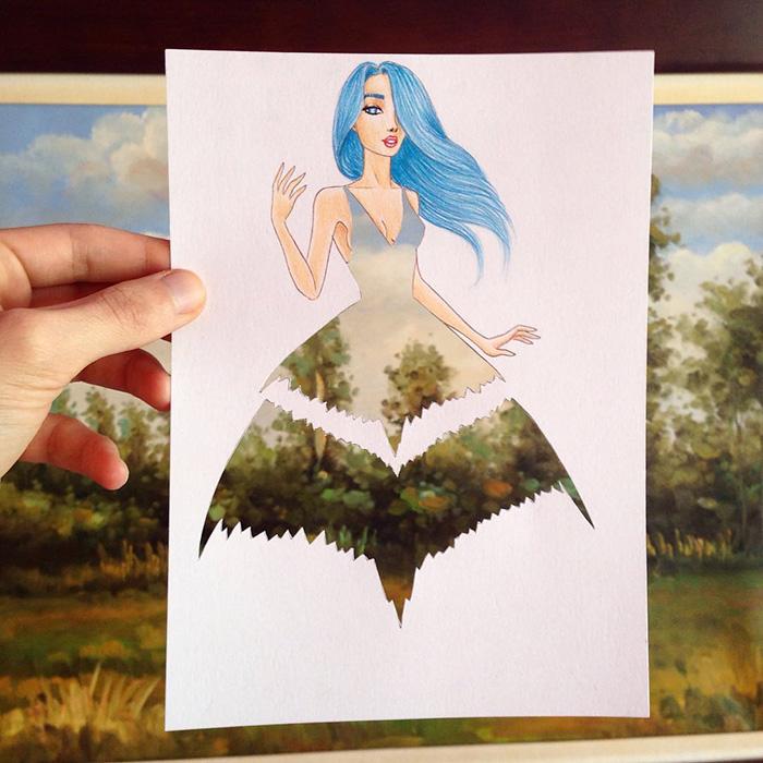 paper-cutout-art-fashion-dresses-edgar-artis-85__700
