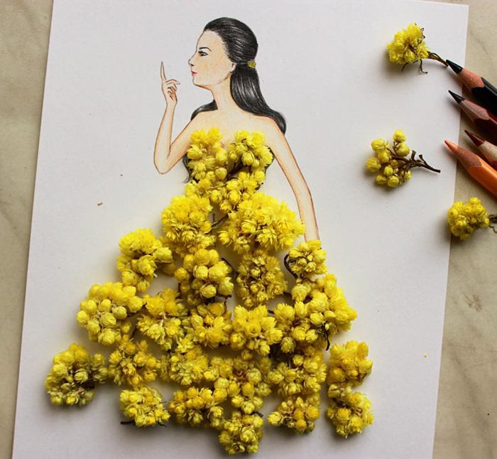 paper-cutout-art-fashion-dresses-edgar-artis-92__700