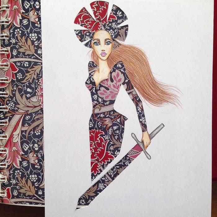 paper-cutout-art-fashion-dresses-edgar-artis-95__700