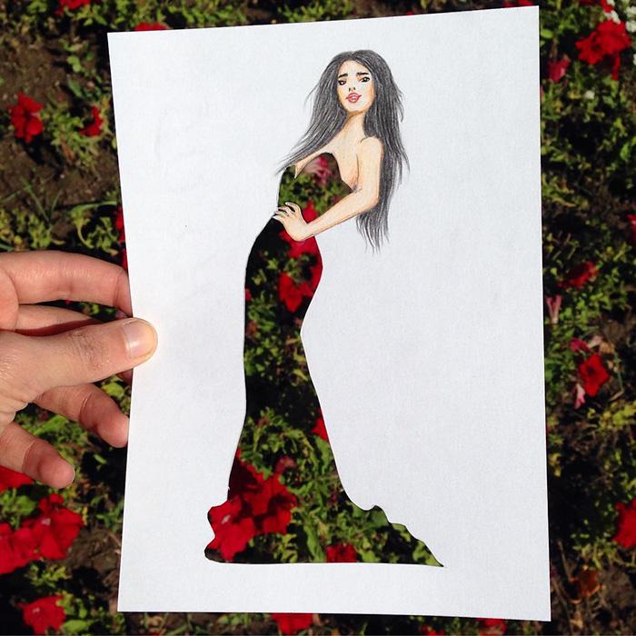 paper-cutout-art-fashion-dresses-edgar-artis__700
