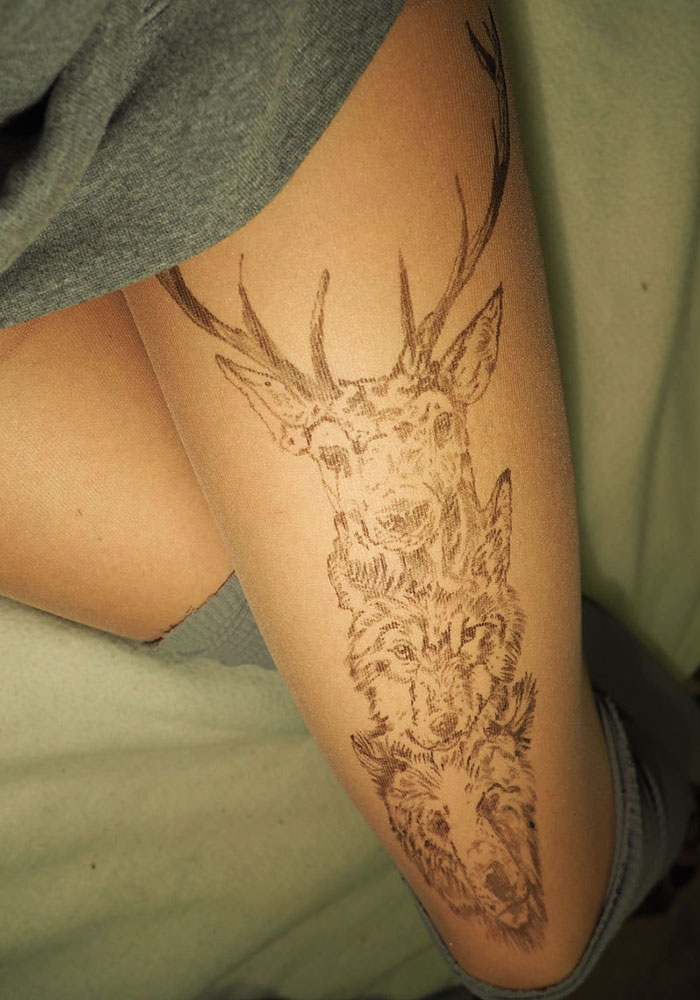 inked legs 03.