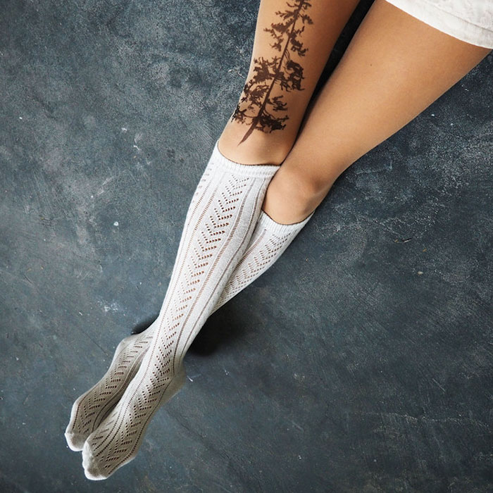 tattoo tights tatul etsy 08.
