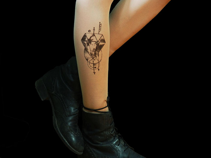 inked legs 06.