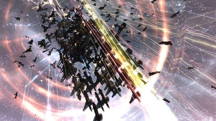 EVE-Online-J-GAMP-M-OEE8-battle-3