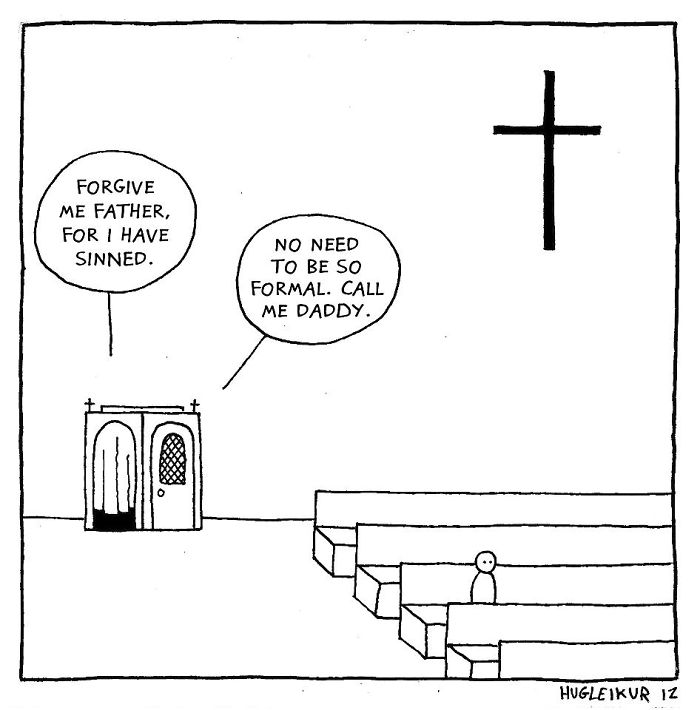 icelandic-humor-comics-hugleikur-dagsson-12-583bfb7a80beb__700