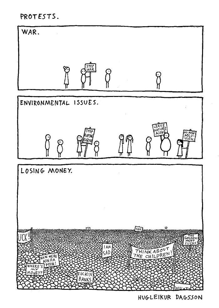 icelandic-humor-comics-hugleikur-dagsson-128-583bfc7c6ca30__700