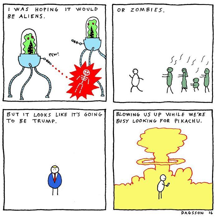 icelandic-humor-comics-hugleikur-dagsson-32-583bfb9df0c34__700