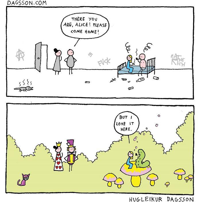 icelandic-humor-comics-hugleikur-dagsson-65-583bfbe90116a__700