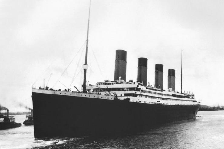 RMS-Titanic-1911