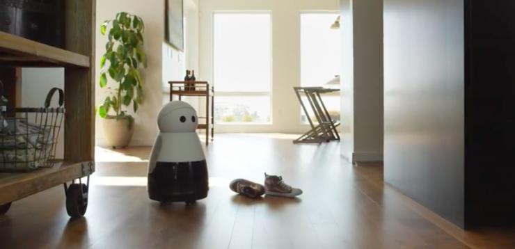 kuri-robot-CES-2017-01