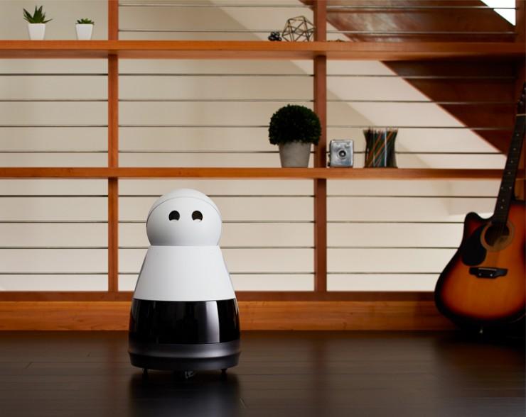 kuri-robot-CES-2017
