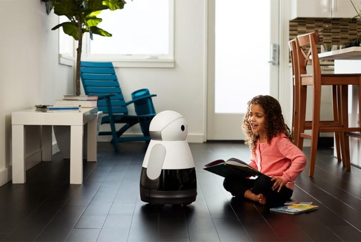 kuri-robot-CES-2017-designboom01