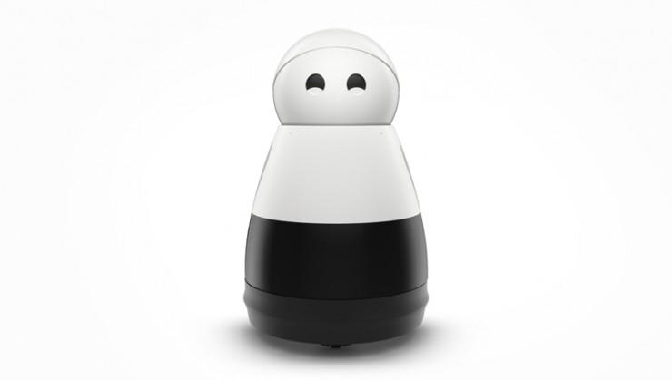 kuri-robot-CES-2017-designboom031