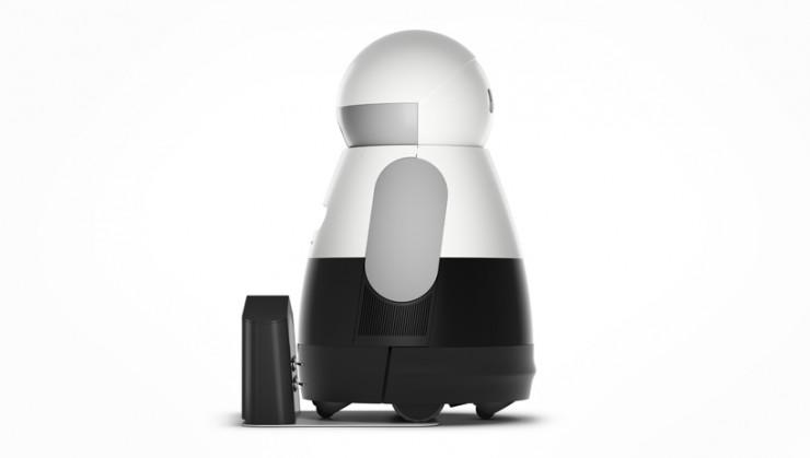 kuri-robot-CES-2017-designboom051