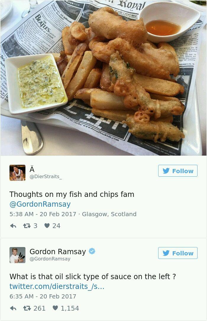 Ramsay Twitter - 28.