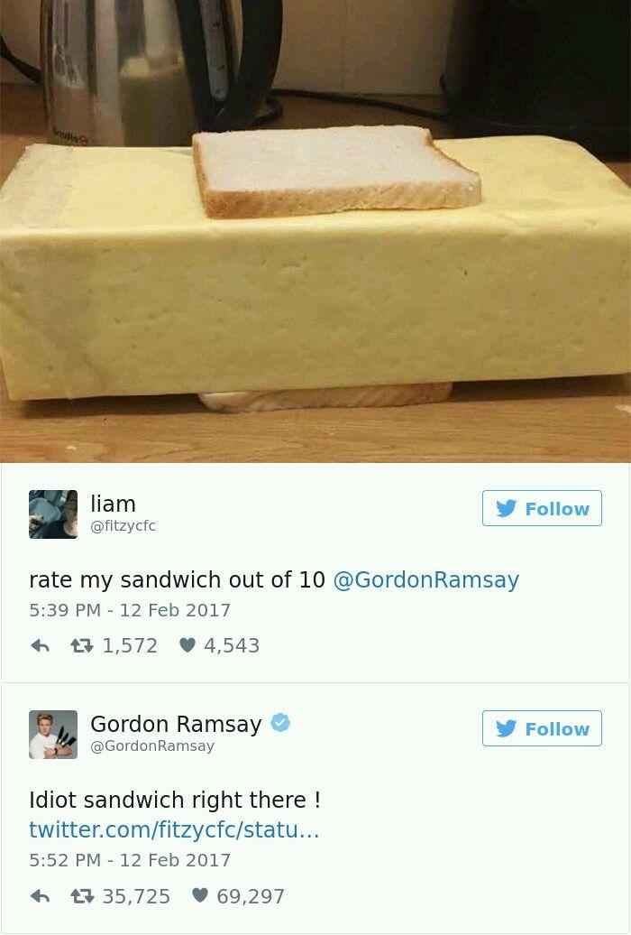 gordon ramsay net worth - 03.