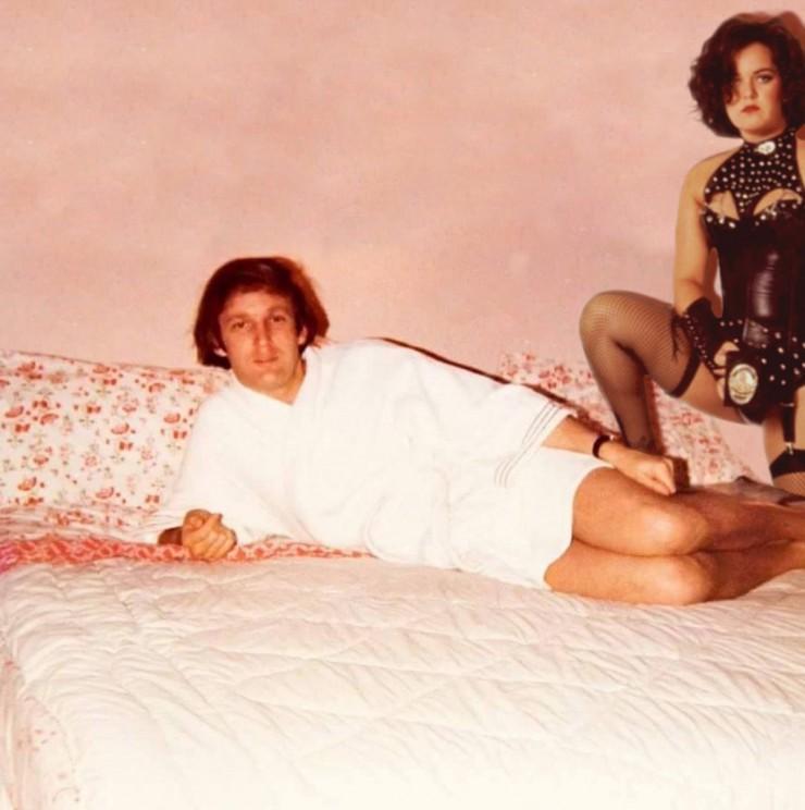 Donald-Trump-Photoshop-Battle - 15.