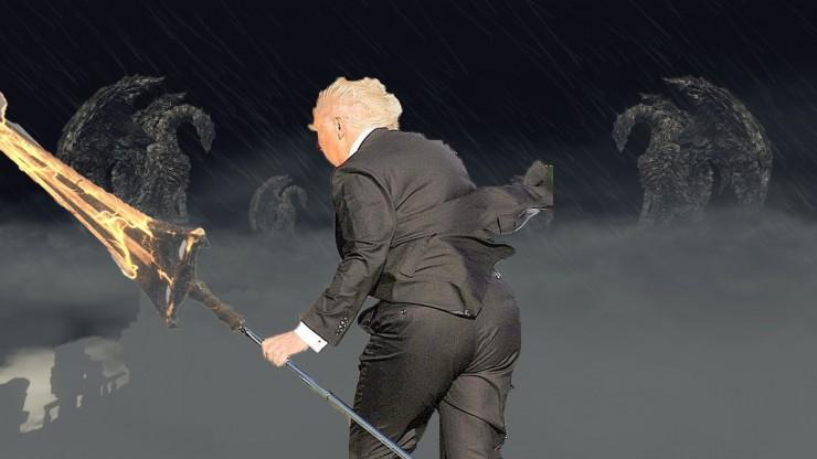 trump's butt 05.