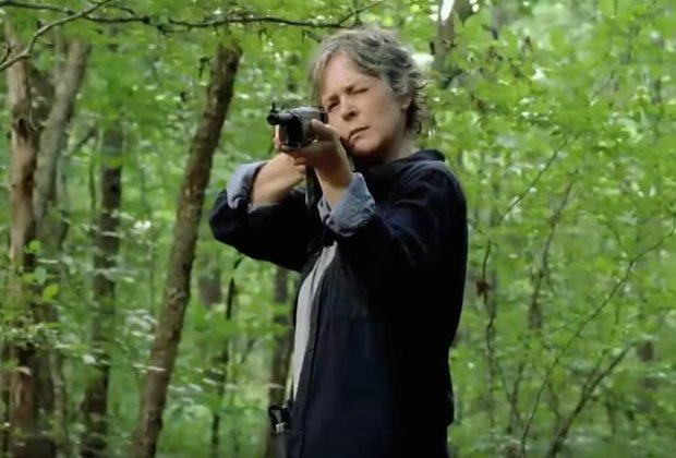 The Walking Dead Season 7 Episode 9 - 03