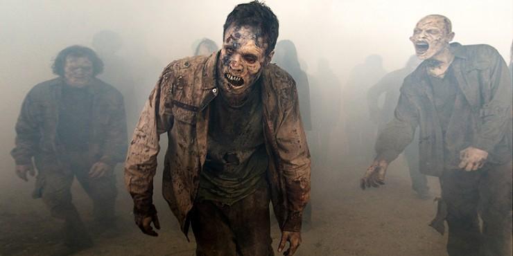 AMC Walking Dead 01.